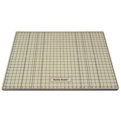 Buddy Board Cutting Mat