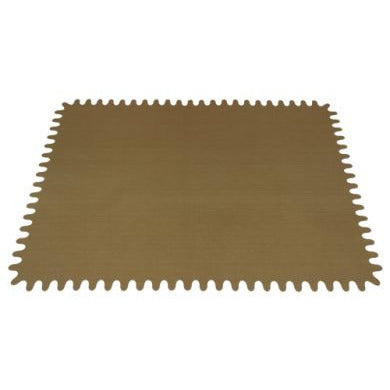 Buddy Board - Non Stick Heating Mat