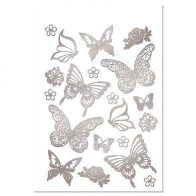 http://www.classycrafts.co.uk/die-cut---luxury-embellishments---butterflies--flowers-5110-p.asp