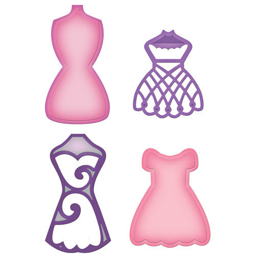 http://www.classycrafts.co.uk/die---ladies-things---decorative-dress-forms-2824-p.asp