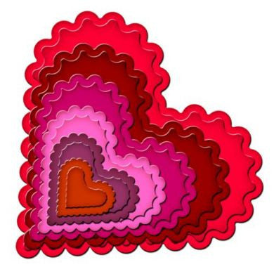 http://www.classycrafts.co.uk/die---occasions---spellbinders-nestabilities---classic-scalloped-heart-2805-p.asp
