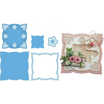 http://www.classycrafts.co.uk/die---shapes--frames---anja-large-squares-set---marianne-design-creatable-dies-2701-p.asp
