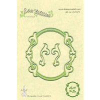 http://www.classycrafts.co.uk/die---shapes--frames---classic-oval---leabilities-multi-dies-2712-p.asp
