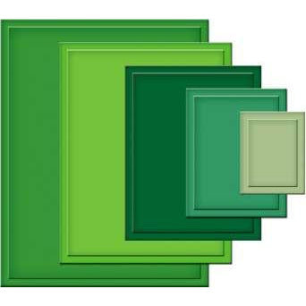 http://www.classycrafts.co.uk/die---shapes--frames---classic-rectangles-large---spellbinders-nestabilities-2714-p.asp