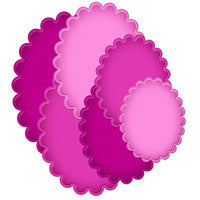 http://www.classycrafts.co.uk/die---shapes--frames---grand-scalloped-ovals-2812-p.asp