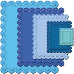 http://www.classycrafts.co.uk/die---spellbinders-nestabilities---classic-scalloped-rectangles-small-2717-p.asp