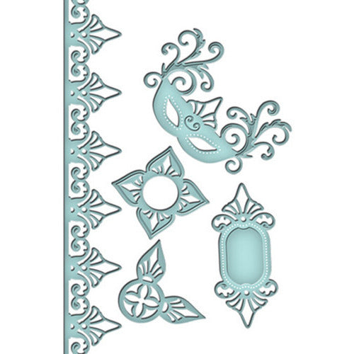 http://www.classycrafts.co.uk/die---spellbinders-shapeabilities---antique-frame-and-accents-2723-p.asp