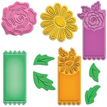 http://www.classycrafts.co.uk/die---tags---floral-tags-2673-p.asp