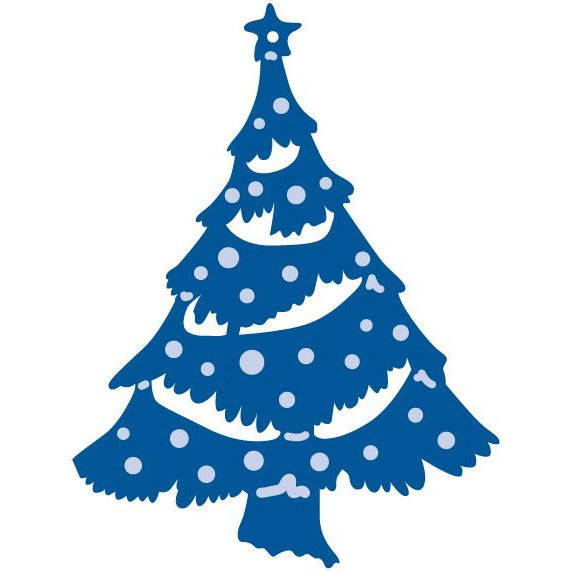 http://www.classycrafts.co.uk/die---xmas---christmas-tree-3-9860-p.asp