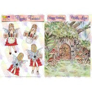 http://www.classycrafts.co.uk/fairies--gnomes---flippin-fairies---the-beer-fairy-8364-p.asp