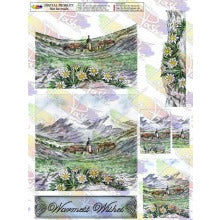 http://www.classycrafts.co.uk/miscellaneous--edelweiss---la-pashe-trinitage-3505-p.asp