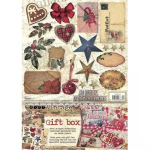 http://www.classycrafts.co.uk/miscellaneous---make-in-minutes---vintage-gift-box---post-cards-6254-p.asp