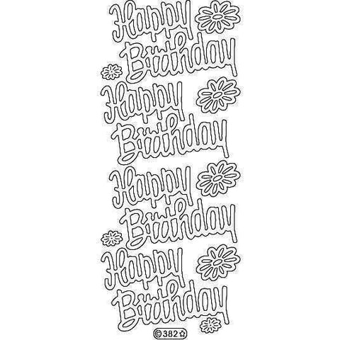 http://www.classycrafts.co.uk/ekmps/shops/e9f738/images/sentiments-happy-birthday-large-writing-382-[2]-8241-p.gif