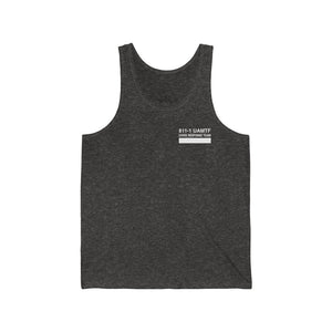BLANK 811-1 UAMTF Tank Top