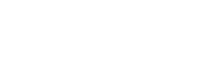 PowerSnowDesigns