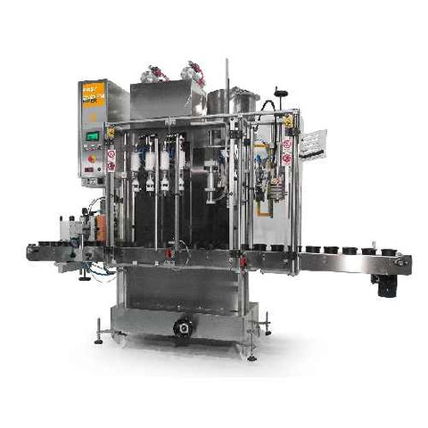 'Easyblock' Multi-function Machine MB-06