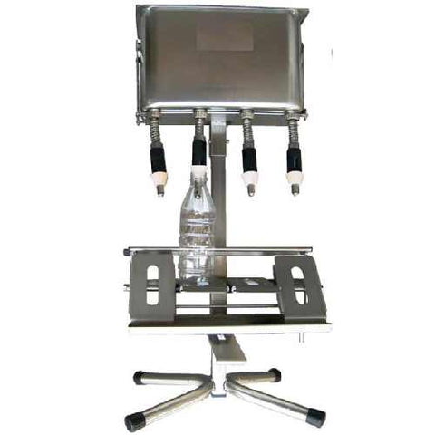 Filler - Gravity Bottle Filler - FL-01