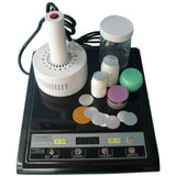 Capper - Induction Sealer (CA-11)