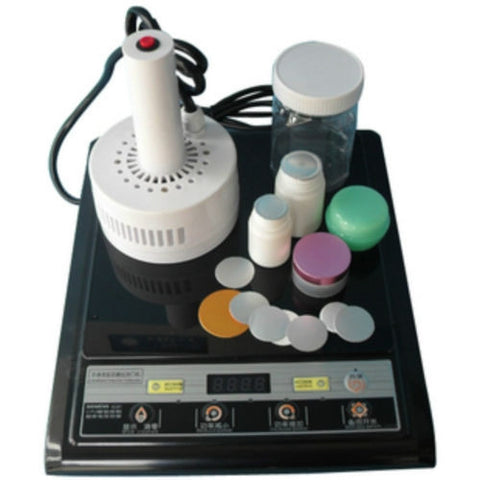 Capper - Induction Sealer CA-11