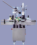 Automatic Labeller - LA-08  1000 bottles per hour