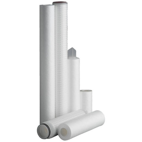 filter cartridges for liquids ft02b