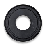 Tri Clamp Gasket - 10 Pack - 1/1.5 Inch Sizes