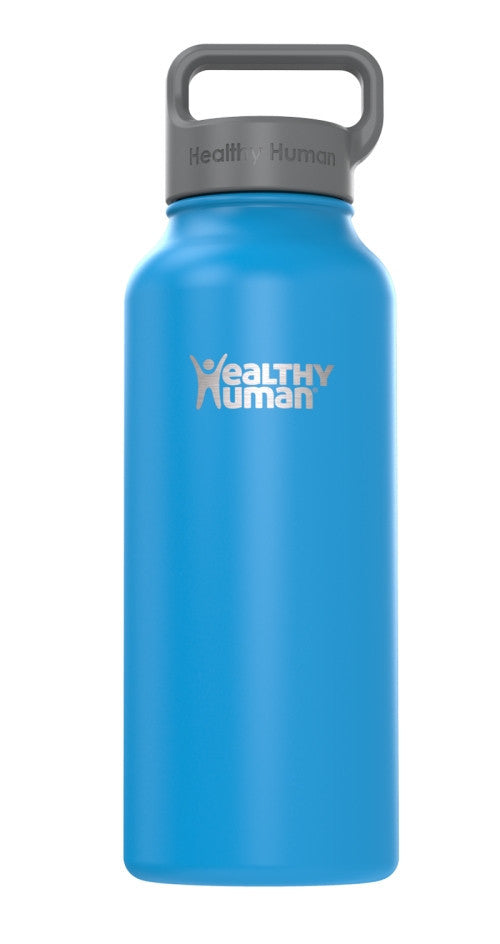ab6adcad7 Healthy Human - 21 oz Vacuum Insulated Stainless Steel Steins ...