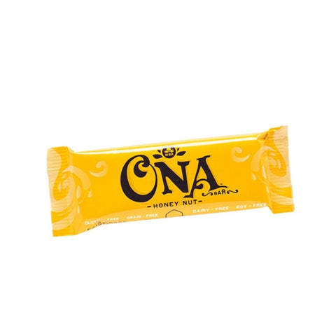 WB Kitchen - Ona Bars