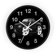 Ford Sport Trac Wall clock
