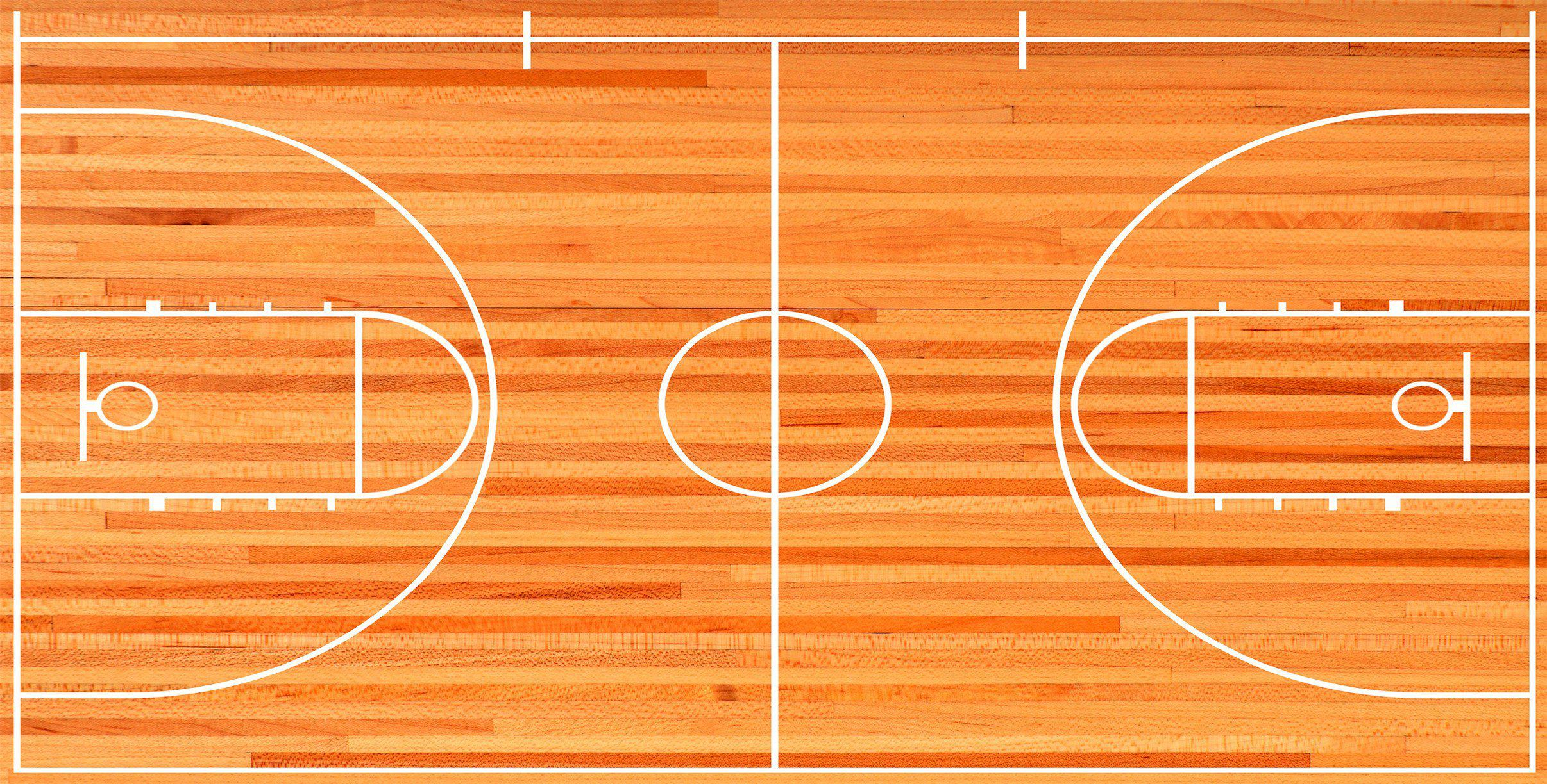 com livestrong the floor article court basketball floors of history