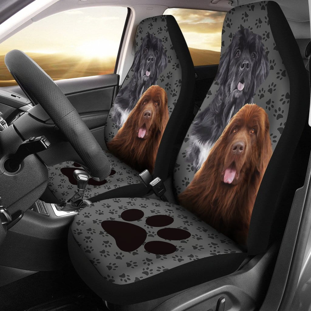 Thin Blue Line Seat Covers for Trucks and Cars personal – Let\'s ...
