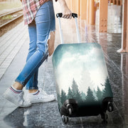 PINE FOREST LUGGAGE