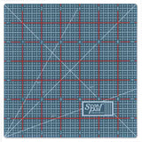"Scor-Pal Reversible Scor-Mat Mini 7"" x 7"" For Scor-Buddy SP403 