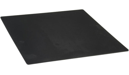 Sizzix Big Shot Pro Premium Crease Pad Standard 656494 | Maple Treehouse