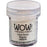 Wow Embossing Powder 15ml Clear Gloss WOW WA01R