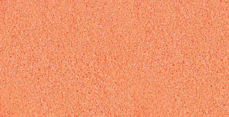Wow Embossing Powder 15ml Fluorescent Orange WOW WR05R | Maple Treehouse