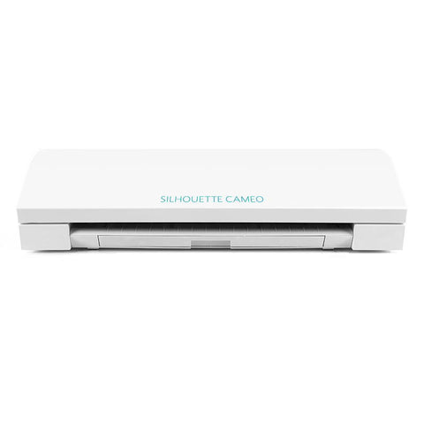 Silhouette Cameo 3 Electronic Cutter  (Standard Edition) | Maple Treehouse - 1