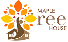 Maple Treehouse