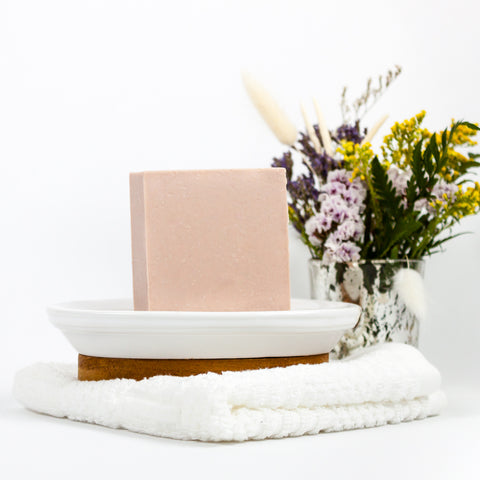 lavender soap, lavender essential oil, lavender, rosemary, rosemary essential oil, rosemary essential oil soap, lavender rosemary, lavender rosemary soap, natural soap, shea butter, rose clay, rose clay soap, best soap, antonia natural,vegan soap, vegan soap canada