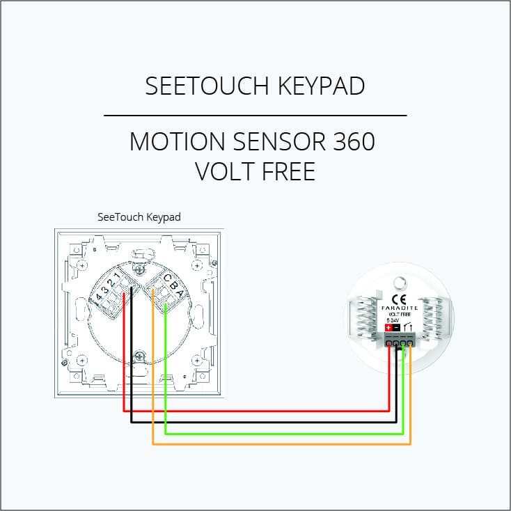 Motion Detector Wiring Diagram from cdn.shopify.com
