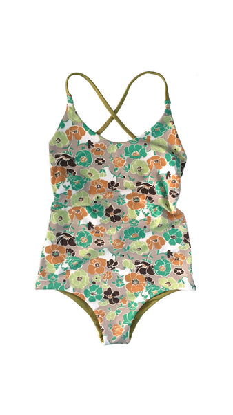MEI One-piece | NATURE & HERBAL