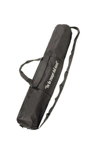 Shofar Bag (Padded) - Regular Size