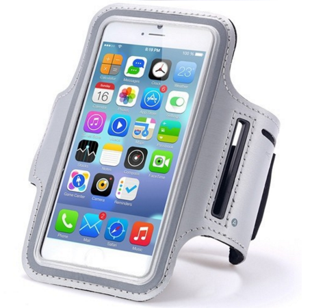 Waterproof Running Arm Band Case