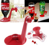 Eco Friendly Upside Down Drinking Fountain Auto Dispenser