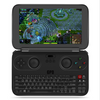 Handheld Bluetooth Gamepad Tablet PC