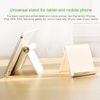 Portable Phone Stand Cradle