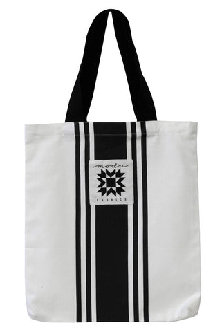 Urban Cottage Small Tote