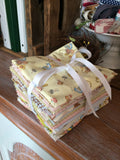 A Beautiful Day Fabric - Fat Quarter Bundle