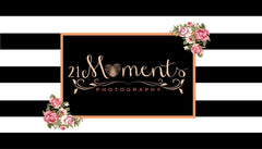 21 Moments Photography