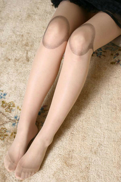 Ball Jointed Doll Dollfie SD Pullip Lolita Prosthesis Plastic Leg BJD Halloween